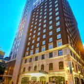 聖路易斯白玉蘭酒店