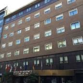 羅馬那住宅酒店