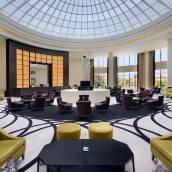 利雅得酒店