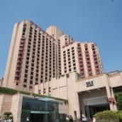 拉里特新德里酒店