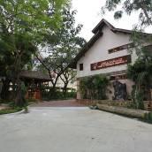 VC@斯萬巴克精品酒店及服務式公寓