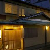 京都清水町家-和水町