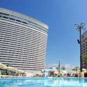 神戶海港大酒店