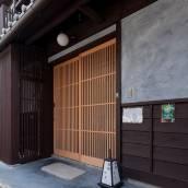 西陣萩酒店