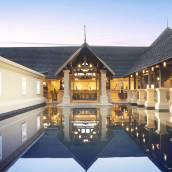 諾富特茂物高爾夫度假酒店