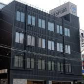 大阪港希望之船酒店