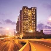 迪拜雙季公寓酒店(原迪拜格洛里亞公寓酒店)