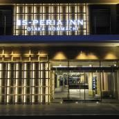 大阪本町赫斯珀里亞酒店(2019年2月新開業)