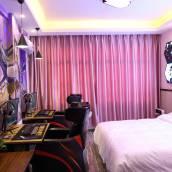 郴州玩家電競酒店