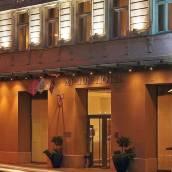 阿特里姆魅力酒店