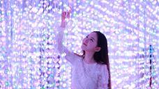 阳朔梵高星空艺术馆(益田西街旗舰店)-阳朔