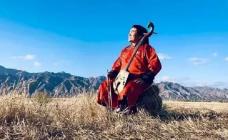 内蒙古音乐节-西乌旗