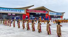 2019四川国际航空航天展览会-广汉