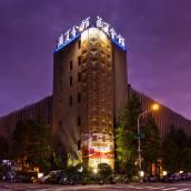 台中蘭夏會館