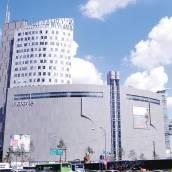 馬科斯提爾東大門賓館