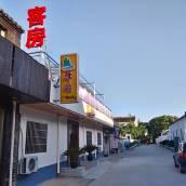 蘇州太湖風情驛站