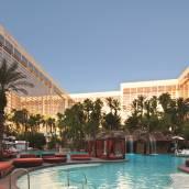 弗拉明戈拉斯維加斯酒店及賭場