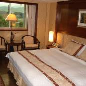 台北雅莊旅館
