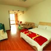 成都蜀韻酒店公寓