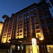 天閣酒店(台北林森館)