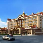 德宏德安酒店