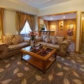 北京華泰飯店