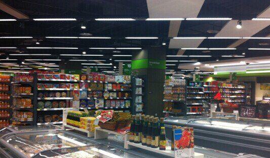 blt精品超市(欢乐颂店)