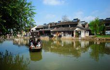 DSC_0133-西塘风景区-西塘-细草摄影师