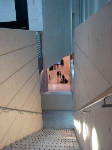 爱尔兰国立美术馆-都柏林-云游四海翁