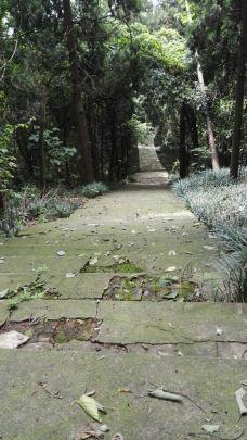 天门山-芜湖-一块金砖