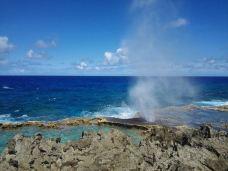 喷水海岸-天宁岛-candydogg