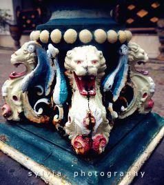 雅加达游记图文-爪哇岛文化之旅——雅加达、日惹晃荡5日行