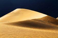 巴丹吉林沙漠-阿拉善右旗-走走-74511940