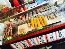 东寻坊-坂井市-1870121****