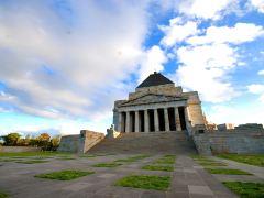 南澳大利亚 墨尔本-阿德莱德 10日酒庄美景巡礼之旅
