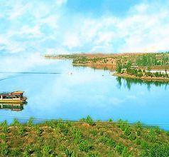 鄂托克前旗游记图文-内蒙古鄂托克前旗—让你体验大自然的度假旅行,这里有最全最新的旅行攻略
