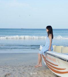 贾夫纳游记图文-在印度洋的夏天Sri Lanka