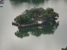 湖心岛-博卡拉-隔壁巷子的王胖子