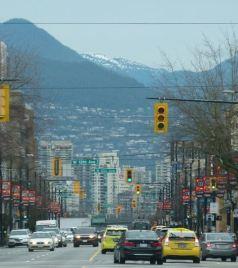 温尼伯游记图文-冬季来到了加拿大
