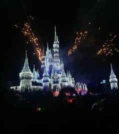 俄克拉何马州游记图文-首测迪士尼奥兰多四季酒店6日5夜游