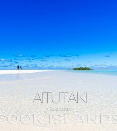 库克群岛游记图文-记得那一片宁静的海(库克新西兰 第一部 库克)
