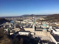 萨尔茨堡老城区-萨尔茨堡-110****957