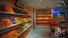 Candylicious糖果店-新加坡-枭飛枭飛