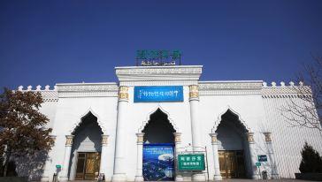 银川-中华回乡文化园7