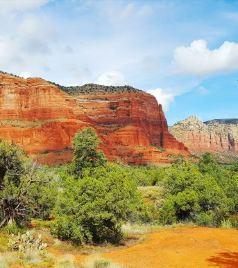 菲尼克斯游记图文-【亚利桑那州】走,去看看那些鲜为人知的大峡谷