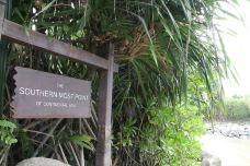 巴拉湾海滩-新加坡-ChocolateStar_080141926