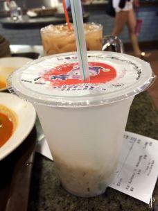 富源茶餐厅-哥打京那巴鲁-不妥协的妍三三