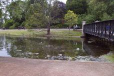 圣詹姆斯公园-伦敦-pat****0414