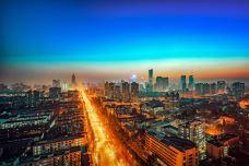南京 (2)-南京-李哲飖