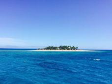 南海岛-斐济-飯飯